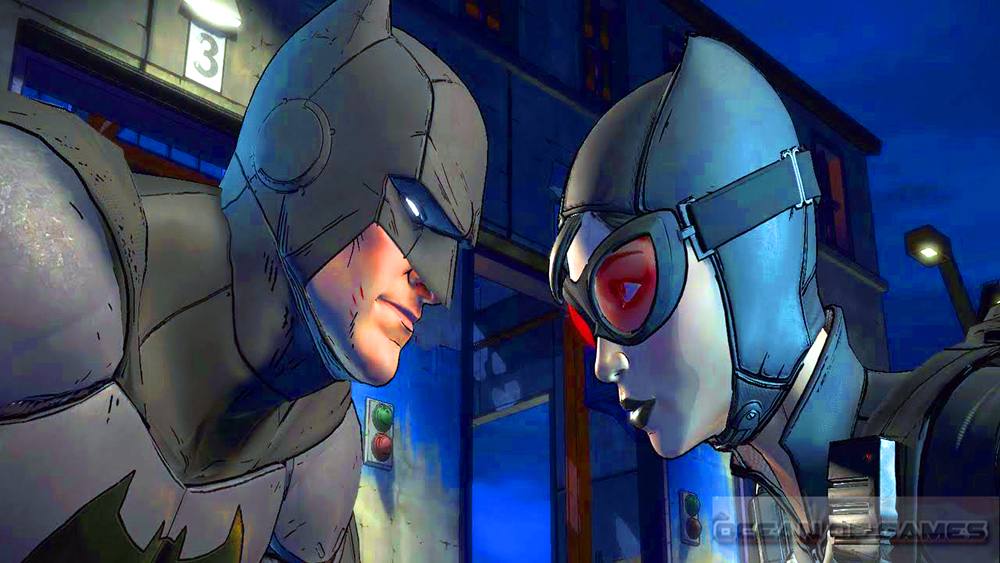 Batman-Episode-2-Download-Free