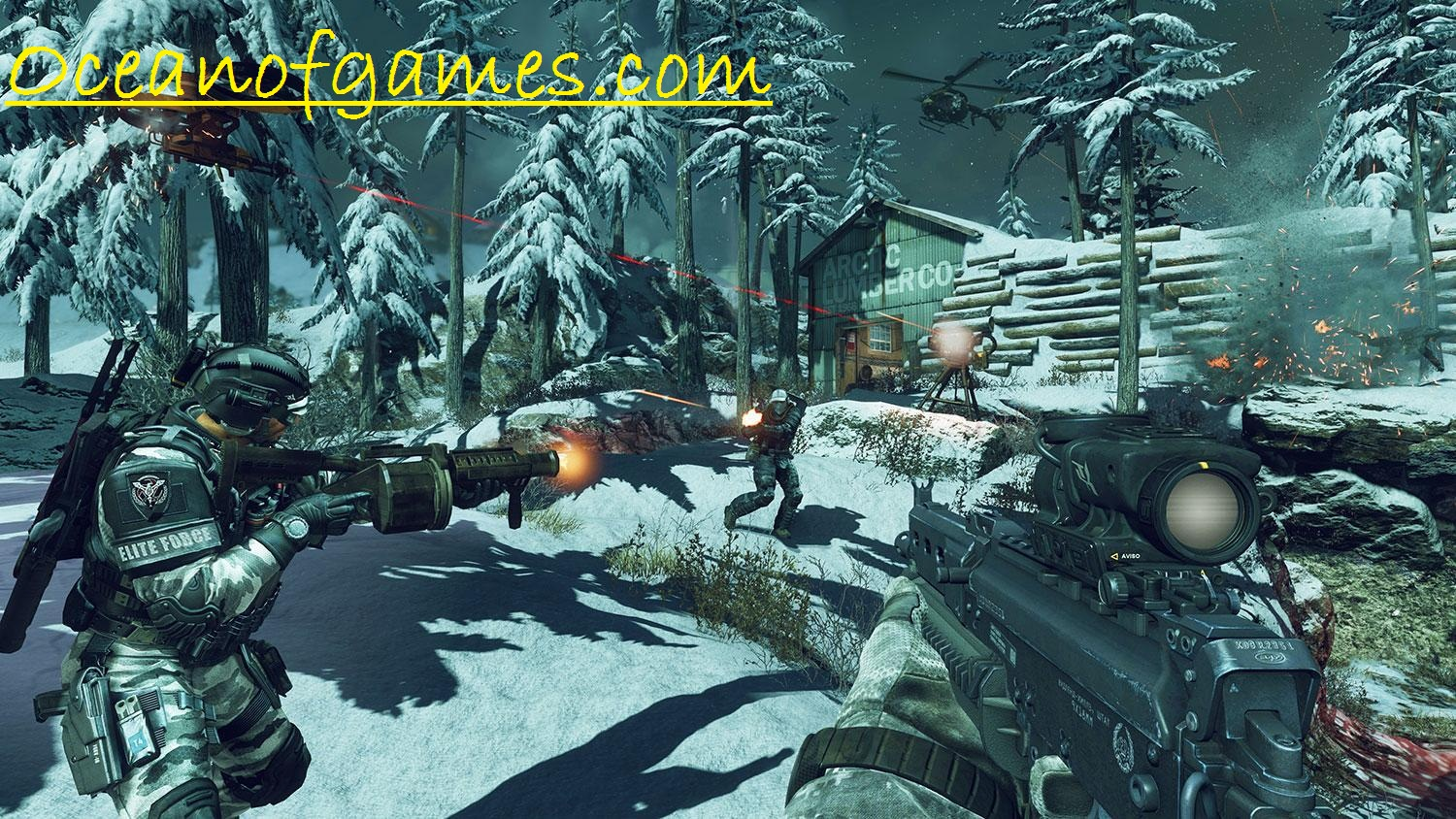 Call-Of-Duty-Ghosts-Download