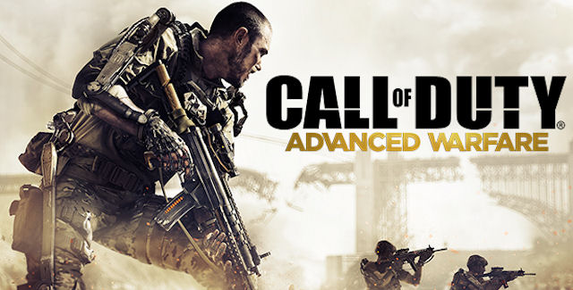 call-of-duty-advanced-warfare-free-download