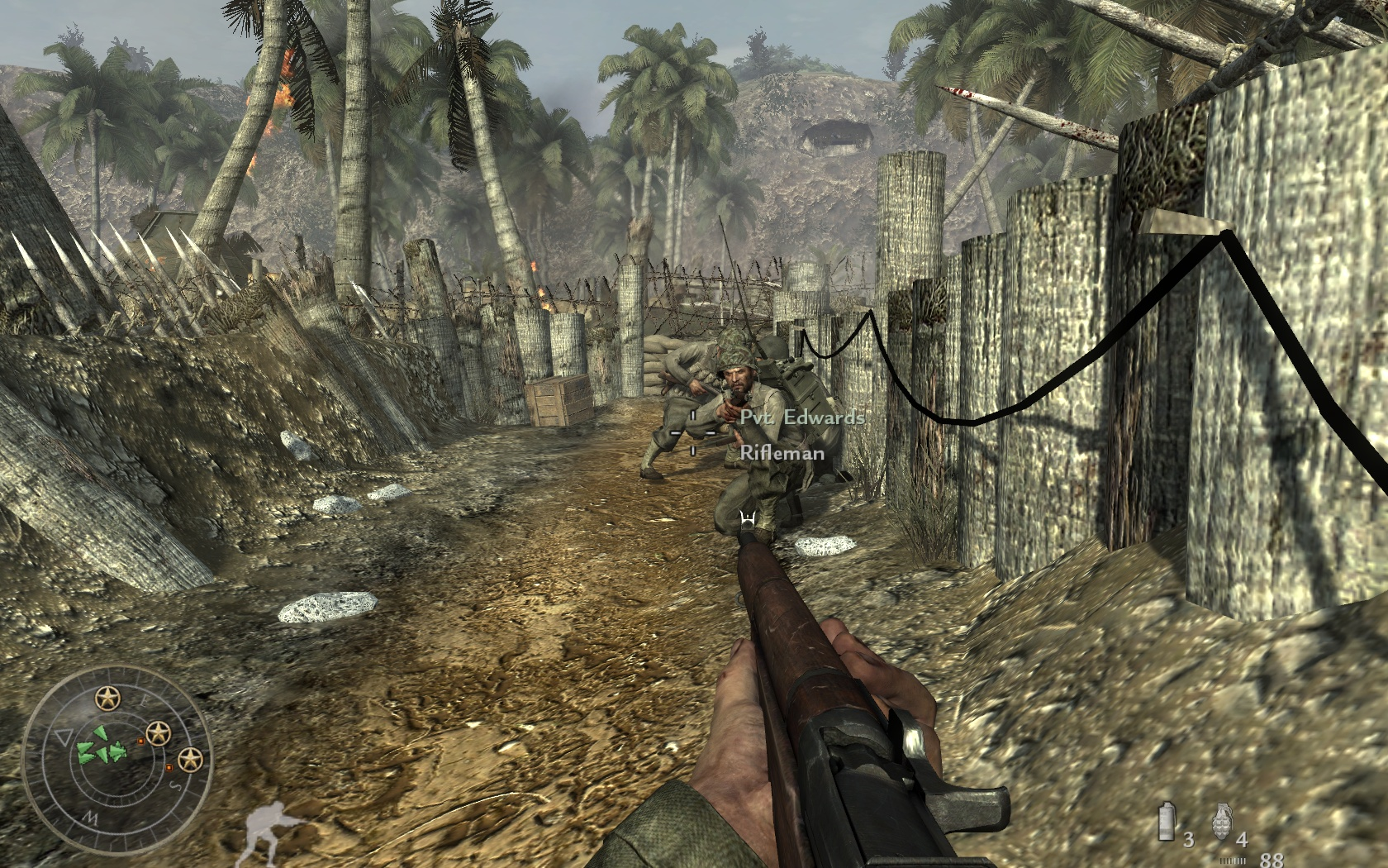 Call-of-Duty-Worla-at-War