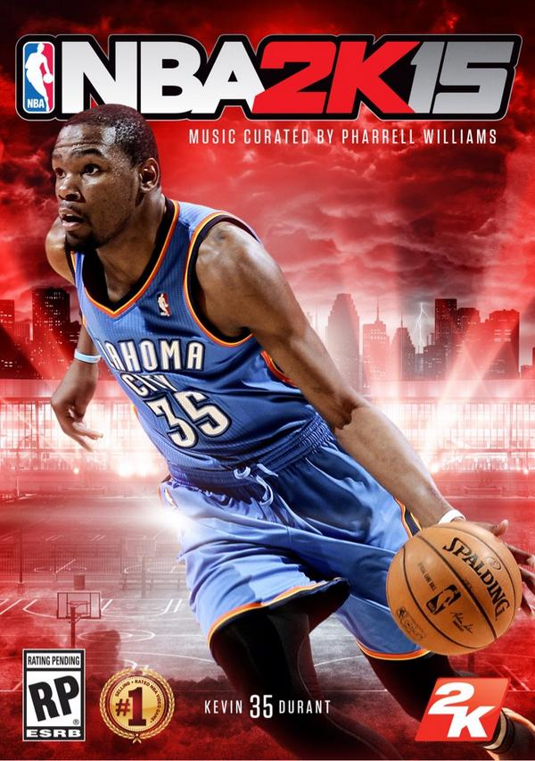 ocean of games NBA 2K15 Free Download