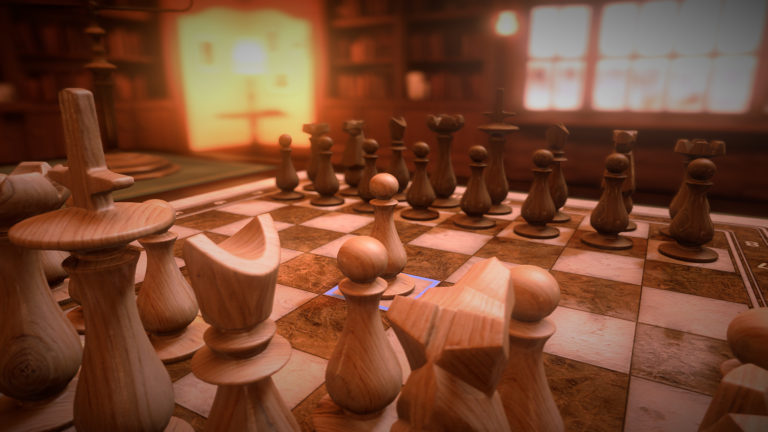 Pure-Chess-Grandmaster-Edition-Download-For-Free
