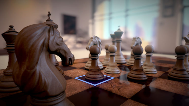 Pure-Chess-Grandmaster-Edition-Setup-Free-Download
