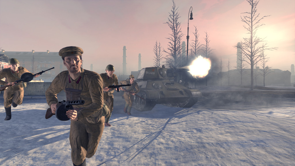 Red-Orchestra-2-Heroes-of-Stalingrad-Free-Download