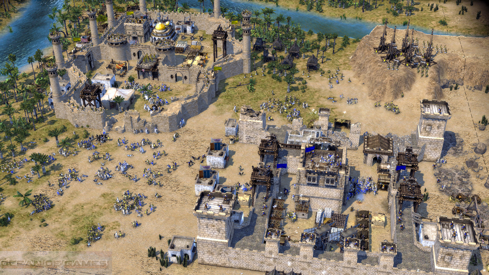 Stronghold-Crusader-2-The-Templar-and-The-Duke-Features