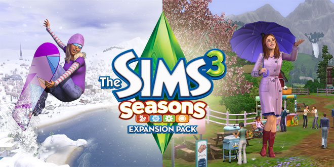the sims game to play online for free