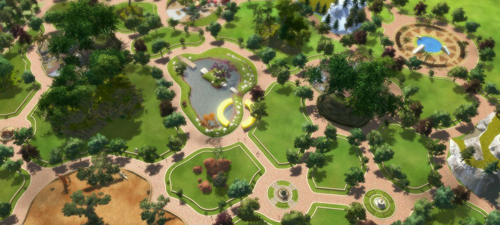 Zoo-Tycoon-Game-PC-Version