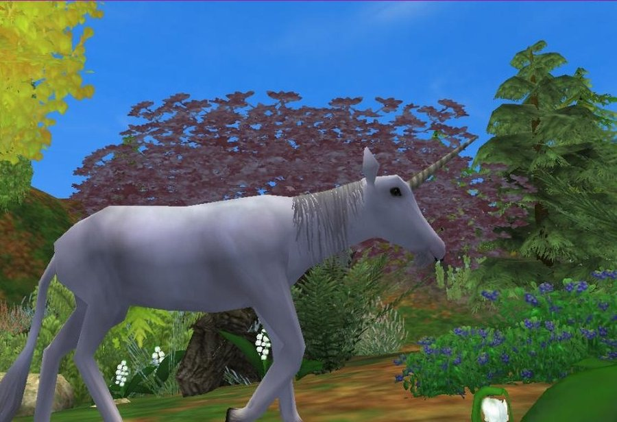 Zoo_tycoon_Features