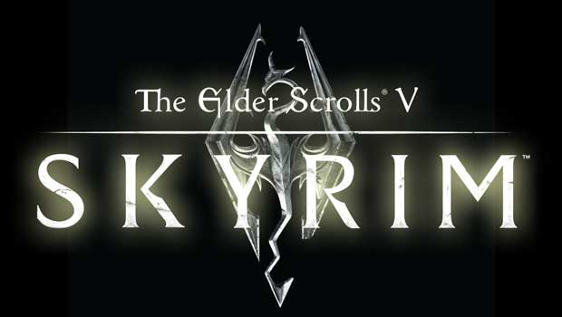 the-elde-scrolls-v-skyrim-free-download