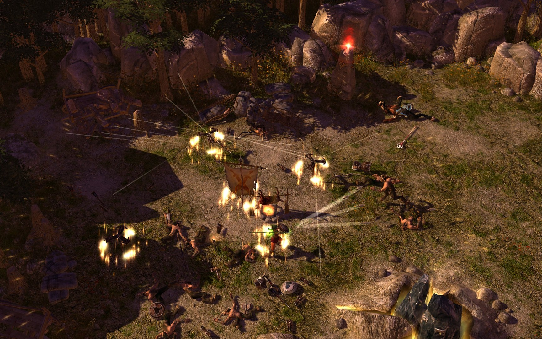 Titan-Quest-Anniversary-Edition-Download-For-Free