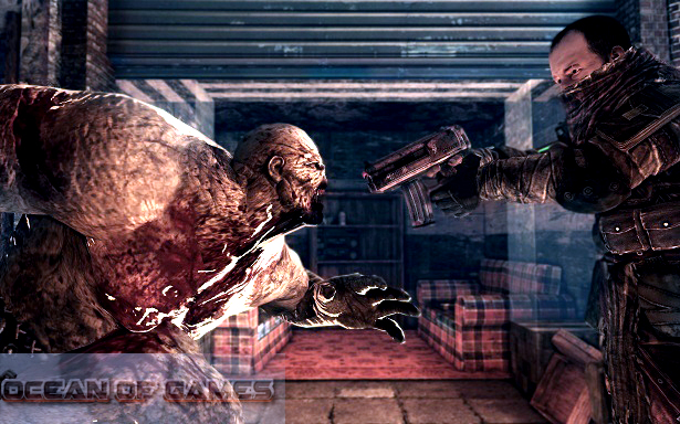 Afterfall-Insanity-Download-For-Free