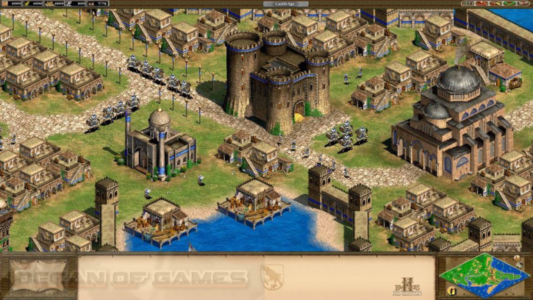 Age-of-Empires-II-HD-Rise-of-the-Rajas-Download-For-Free