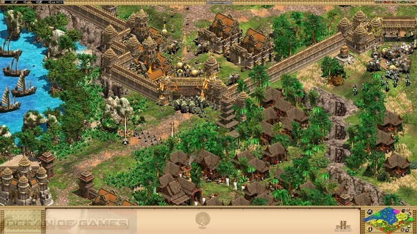 Age-of-Empires-II-HD-Rise-of-the-Rajas-Features