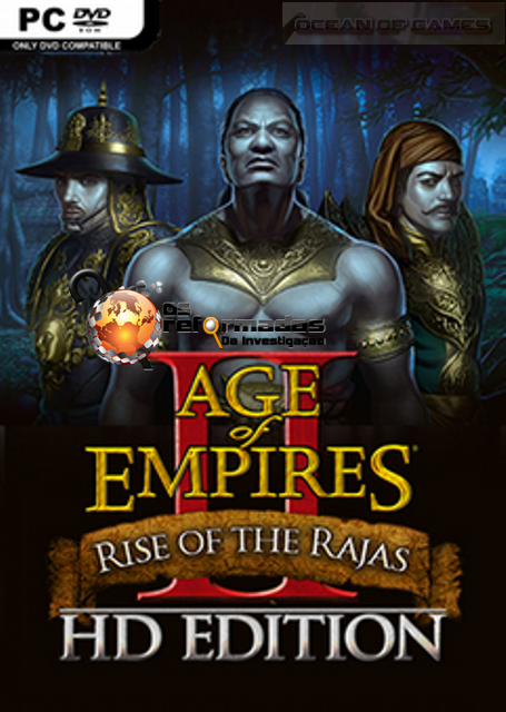 Download Age of Empires 1.0
