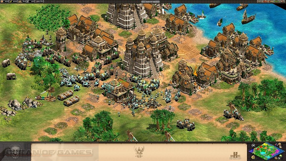 Age-of-Empires-II-HD-Rise-of-the-Rajas-Setup-Free-Download