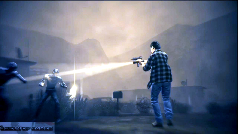 Alan-Wake-American-Nightmare-Setup-Free-Download
