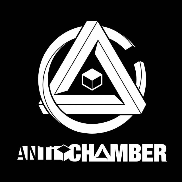 AntiChamber PC Game 2013 Free Download