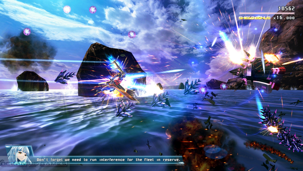 Astebreed-Download-For-Free