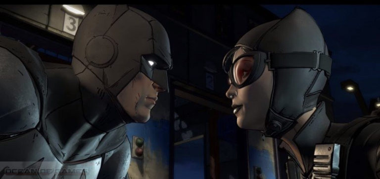 Batman-Episode-5-Setup-Download-For-Free