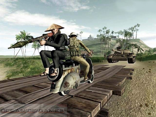 Battlefield-Vietnam-Setup-Free-Download