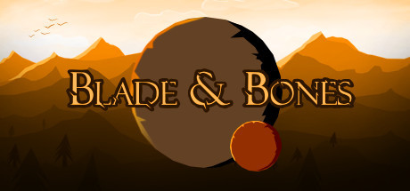 Blade and Bones Free Download