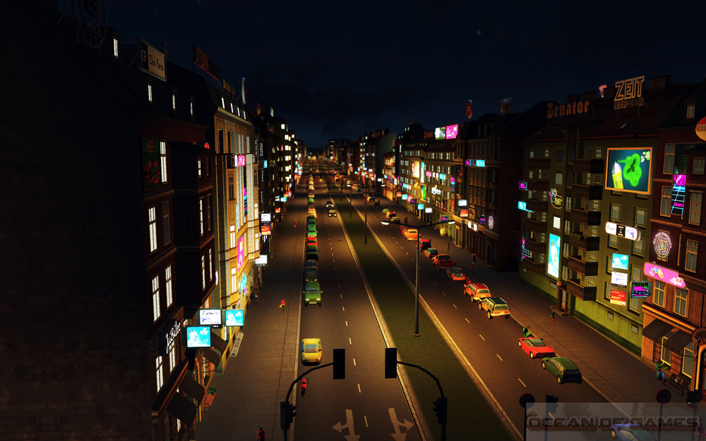 Cities-Skylines-After-Dark-Setup-Download-For-Free