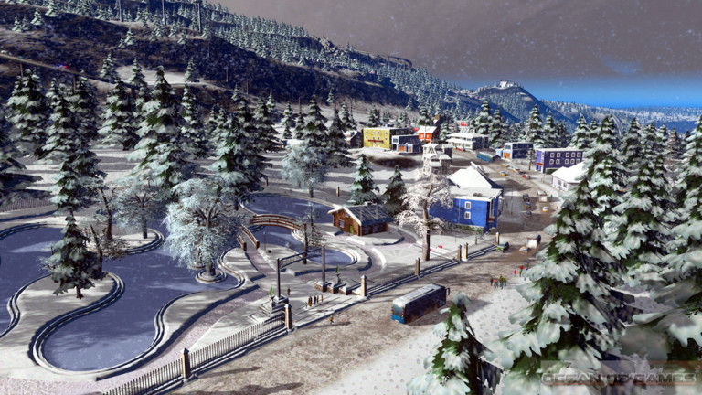 Cities-Skylines-Snowfall-Download-For-Free