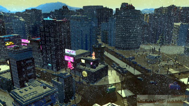 Cities-Skylines-Snowfall-Features