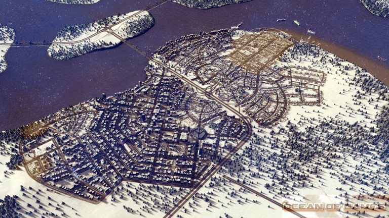 Cities-Skylines-Snowfall-Setup-Download-For-Free