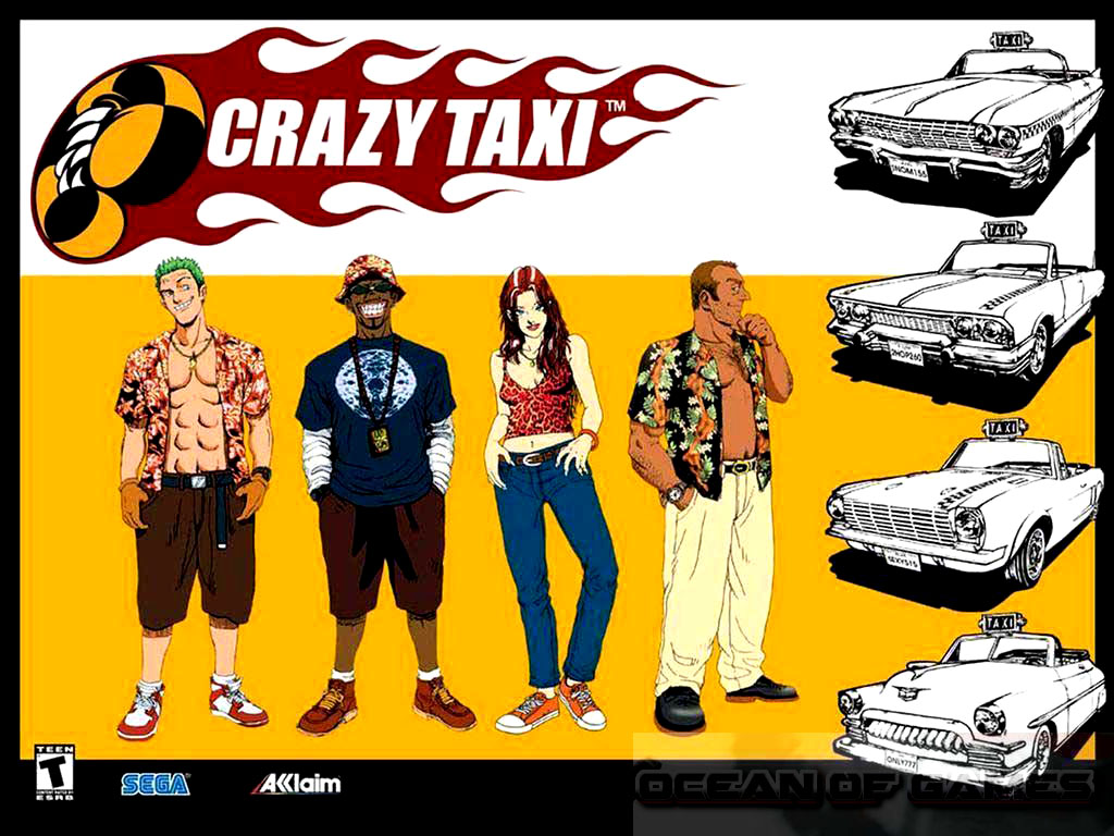 Crazy-Taxi-Setup-Free-Download