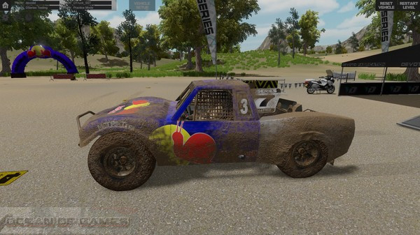 D-Series-OFF-ROAD-Driving-Simulation-2017-Download-For-Free