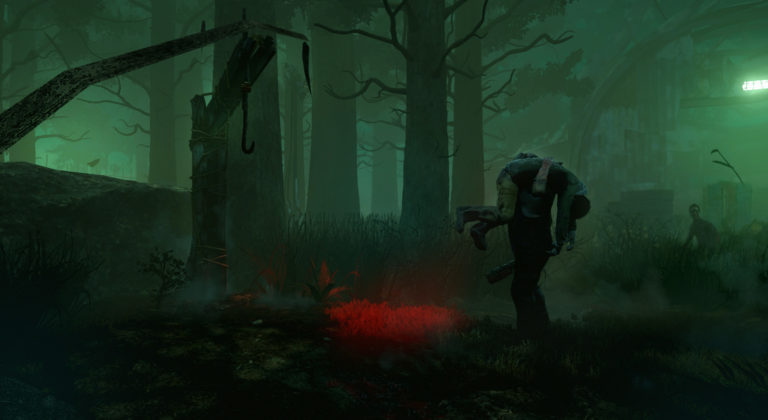 Dead-By-Daylight-Download-For-Free