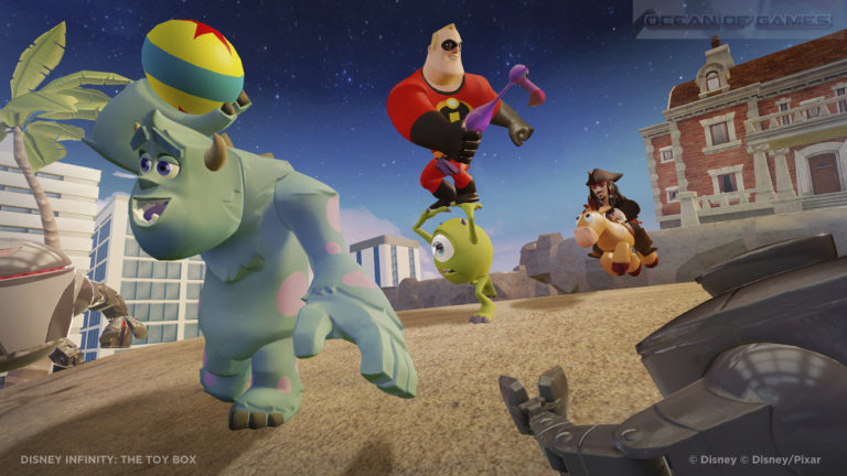 Disney-Infinity-1.0-Gold-Edition-Download-For-Free