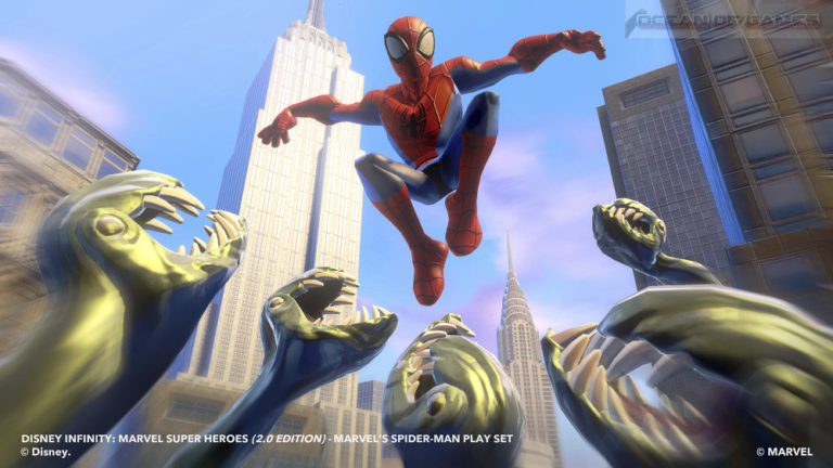 Disney-Infinity-2.0-Gold-Edition-DOwnload-For-Free