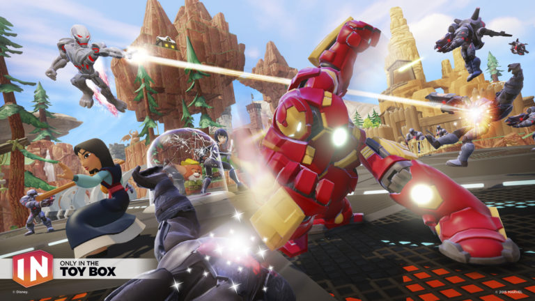 Disney-Infinity-3.0-Gold-Edition-Download-For-Free