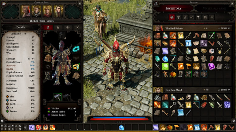 Divinity-Original-Sin-2-Free-Download