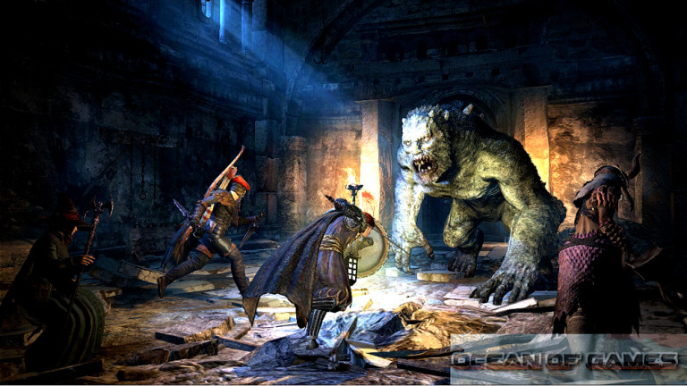 Dragons-Dogma-Dark-Arisen-Download-For-Free