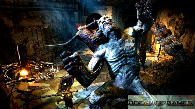 Dragons-Dogma-Dark-Arisen-Features