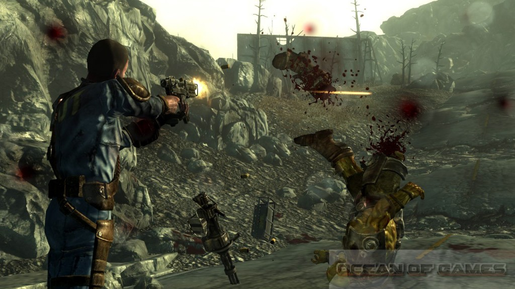 Fallout-3-Download-For-Free