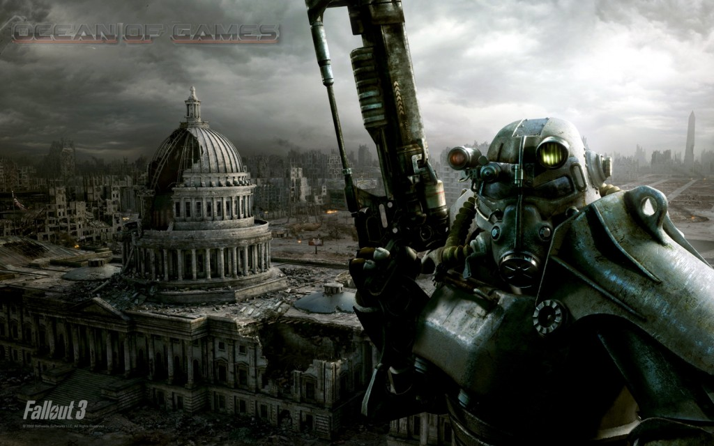 Fallout-3-Features