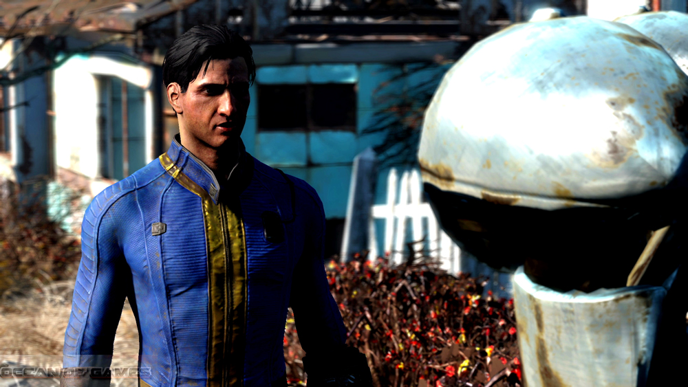 Fallout-4-Download-For-Free
