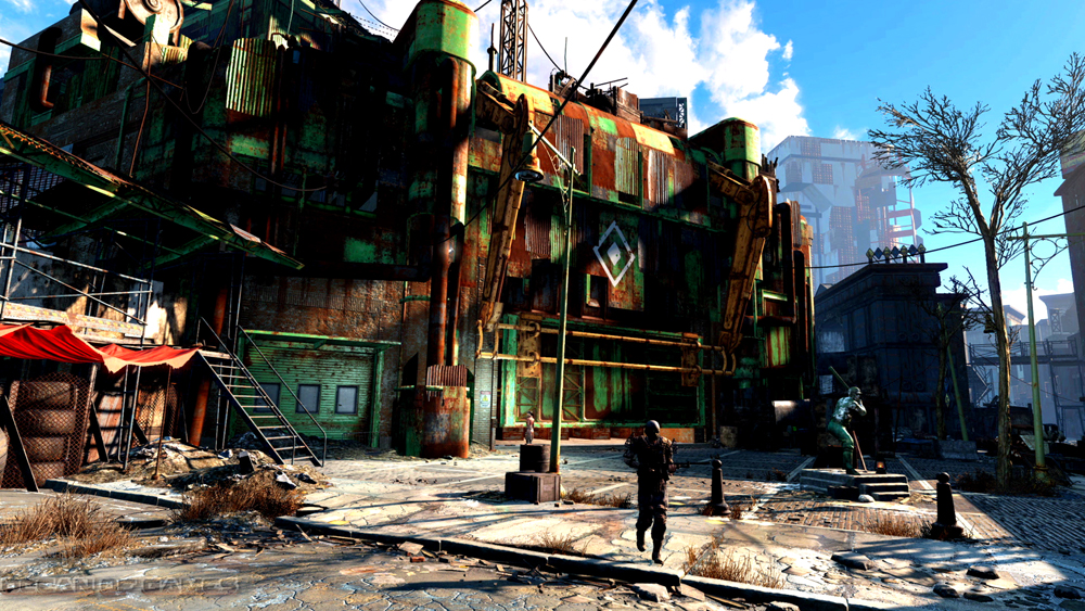 Fallout-4-Features