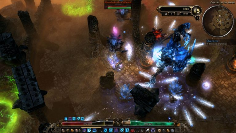 Grim-Dawn-Crucible-Download-For-Free