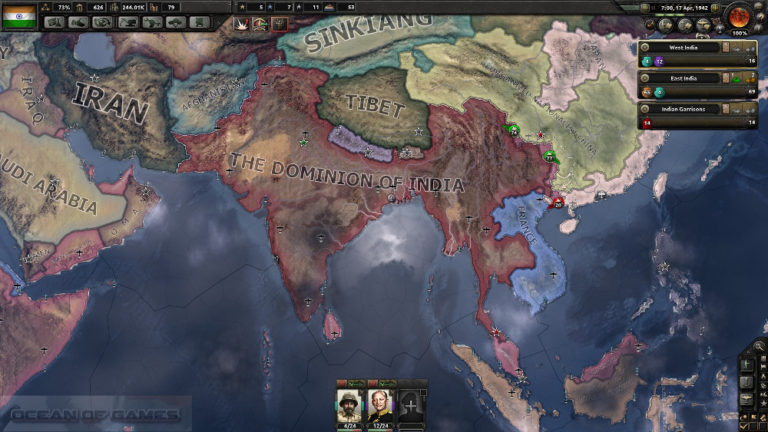 Hearts-of-Iron-IV-Together-for-Victory-Download-For-Free