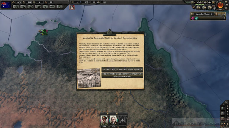 Hearts-of-Iron-IV-Together-for-Victory-Setup-Free-Download