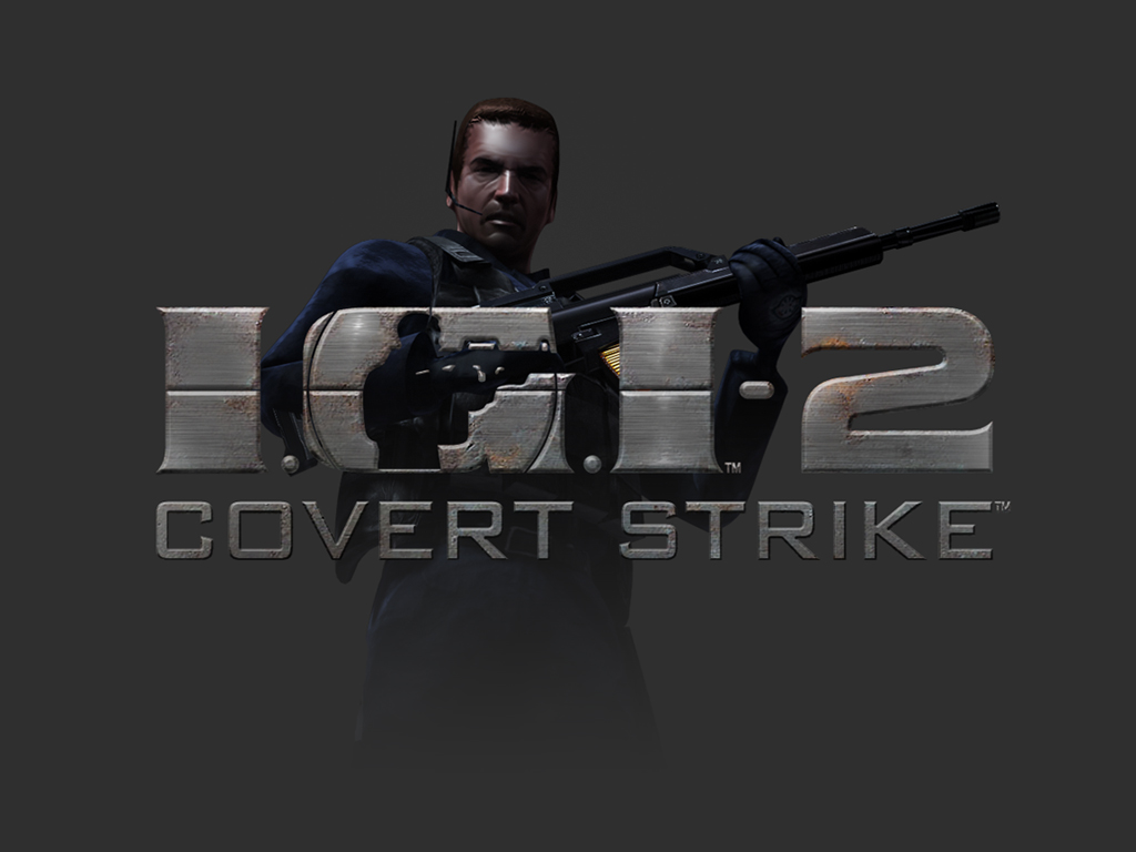 IGI 2 Free Download