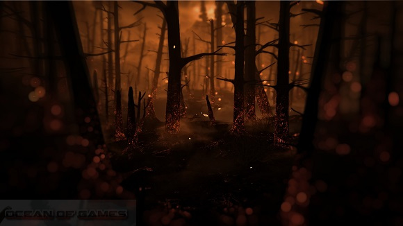 Kholat-MULTi12-Download-For-Free