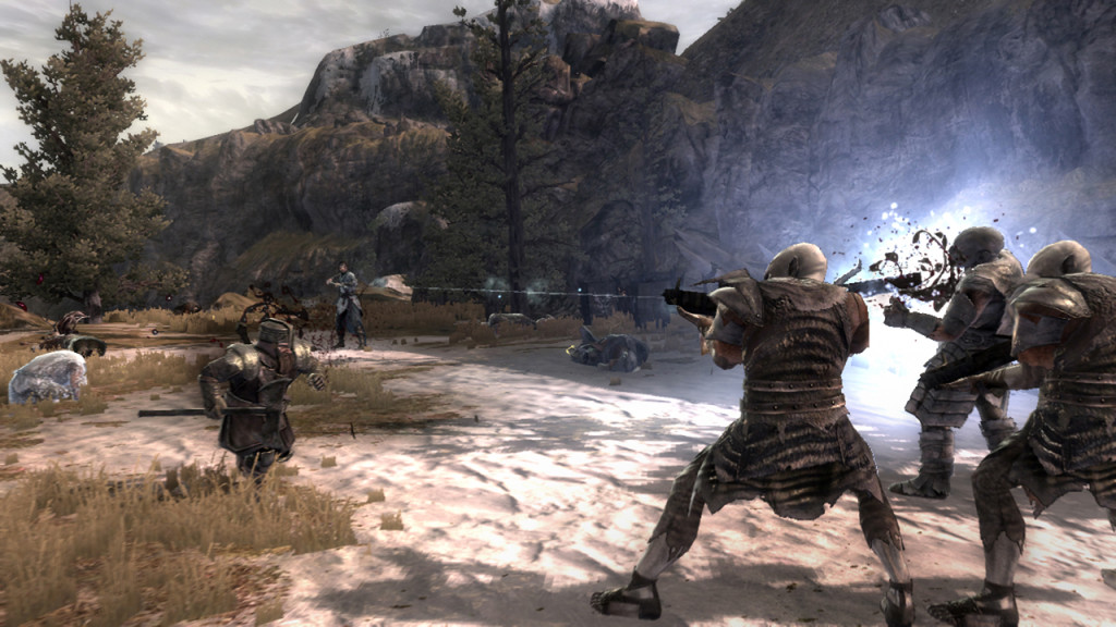Lord-of-the-Rings-War-in-the-North-download