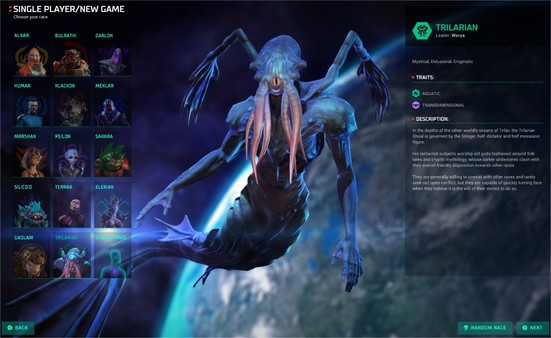 Master-of-Orion-Revenge-of-Antares-Download-For-Free