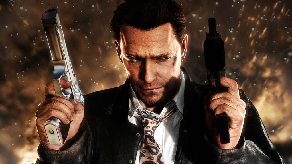 Max-Payne-3-Download-Free